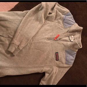 Vineyard Vines Shirts & Tops - Vineyard Vines Shep Shirt Pullover